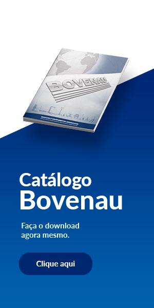 blog bovenau - Blog da Bovenau