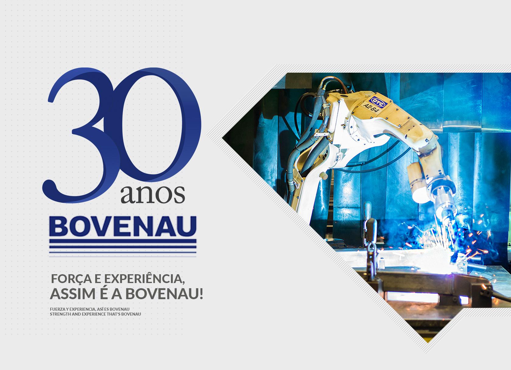 banner30anos