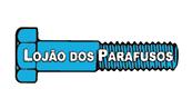 logomarca do lojao