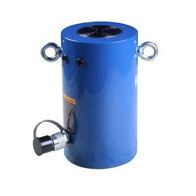 cilindro de aco simples acao alta tonelagem