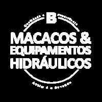 macacos hidráulicos